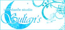 Sultan's Bellydance Studio